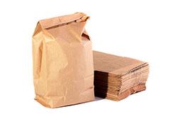 開業に必要な包装資材をパッケージで販売!